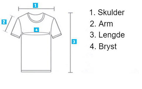 German Shepherd In Pocket T Shirt Dog Lovers Black Cotton Men Made in USA Cartoon t shirt men Unisex New Fashion tshirt