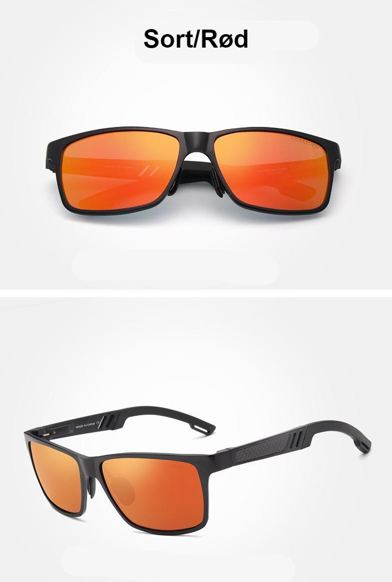 KINGSEVEN 2019 Original Polarized Sunglasses Brand Aluminum Magnesium Mirror Men Sport Driving Glasses Goggles Oculos De Sol